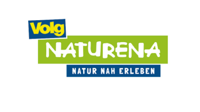 Kurs bei Volg Naturena