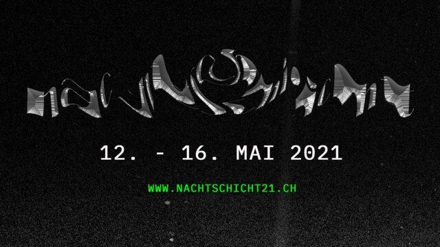 Ausstellung «Nachtschicht»